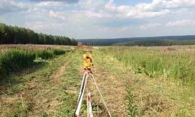 Для чего нужно межевание земельного участка: зачем делают эту процедуру для ЗУ, какова цель, для чего проводится и почему необходимо для земли