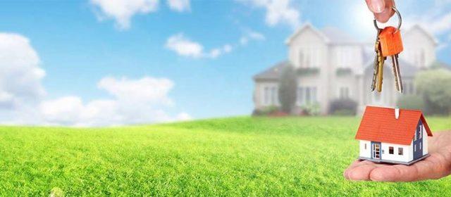 Ипотека на участок под ИЖС: можно ли купить землю, в том числе, садовую не под застройку в кредит и какие банки готовы предоставить?