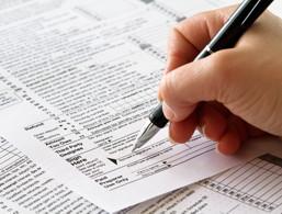 Приватизация нежилого помещения в жилом многоквартирном доме: как происходит государственная регистрация права собственности граждан? Как составить договор передачи по образцу? Как написать заявление и какие документы предоставить?