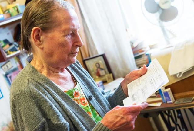 Субсидии пенсионерам по оплате ЖКХ: как получить, кому они положены, где оформить и какие документы нужны?