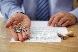Срок регистрации ипотеки в Росреестре: как оформить заявление, подать документы и как долго будет делаться договор?