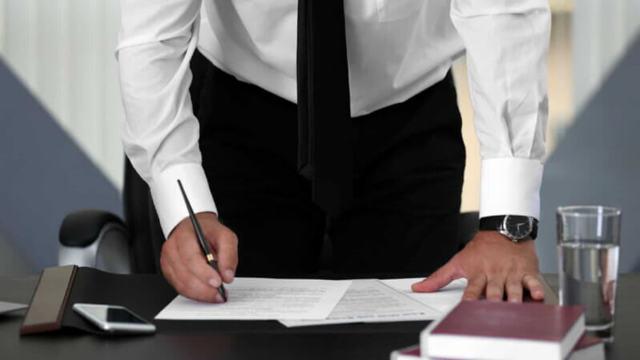 Сбербанк ипотека с господдержкой - что это значит, условия получения для госслужащих, а также кредитная ставка по госпрограмме под залог имеющегося жилья