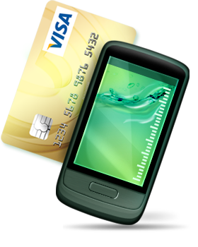 Как оплатить услуги ЖКХ через «Сбербанк Онлайн»: пошаговая инструкция, начиная с регистрации, а также поиск услуг, ввод реквизитов из квитанции и печать чека