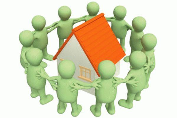 Председатель ТСЖ: кто он такой, может ли быть управляющим товарищества многоквартирного дома не собственник квартиры, а также, каковы обязанности у этой должности и что делать, чтобы выбрали именно вас?
